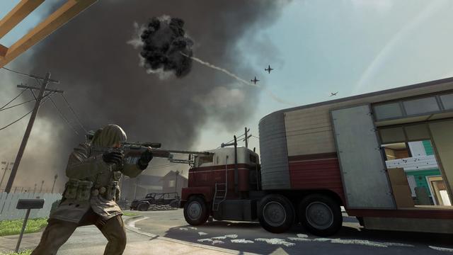 File:AdvancedRookie Nuketown sniper aiming PSG-1.png