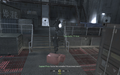 Escaping from hull atriums Crew Expendable CoD4.png