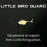 Modern-warfare-3-killstreak-little-bird-guard