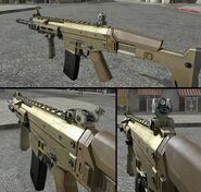 Mw3-weapons-acr
