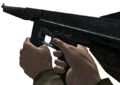 Thompson Reloading CoD2.png
