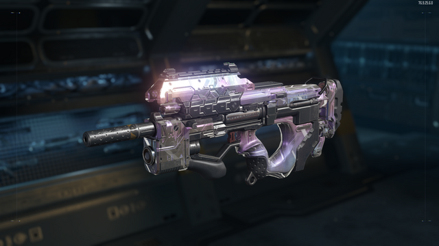 File:Weevil Gunsmith Model Haptic Camouflage BO3.png