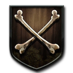 File:Zombie Rank 2 Icon BOII.png