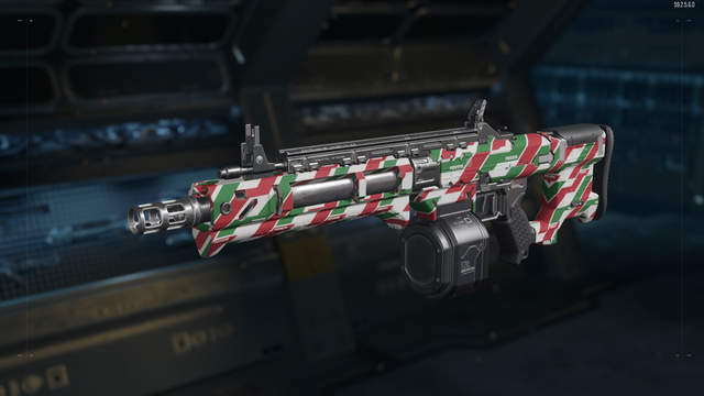 File:Haymaker 12 Gunsmith Model Policia Camouflage BO3.png