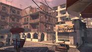 Karachi-prev