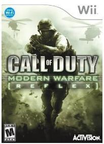 File:Modern Warfare Reflex.jpg