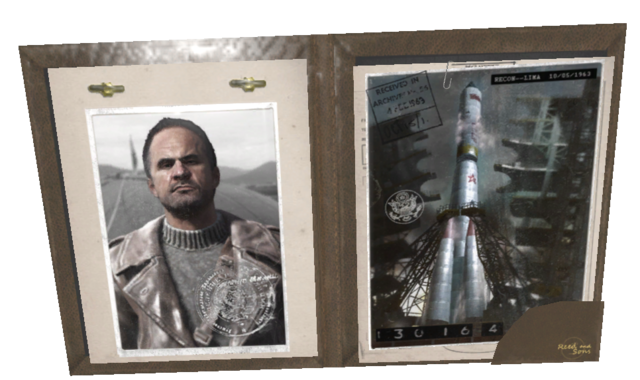 File:Nikita Dragovich CIA Dossier BO.png