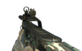 P90 Classic MW3.PNG