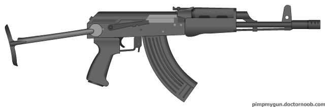 File:PMG AKM Militiaman.jpg