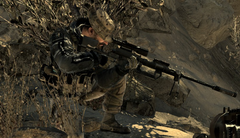 PriceSniper