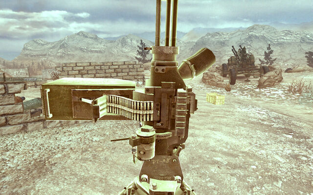 File:Sentry Gun Holding MW2.jpg