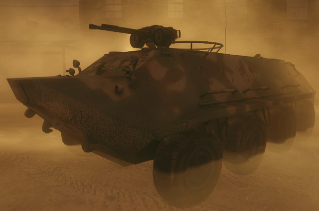 File:BTR-60 with AGS-30 and NSV BO.png