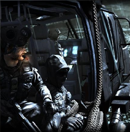 File:Crew Expendable.jpg