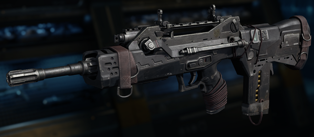 File:FFAR Gunsmith Model BO3.png