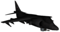 Harrier VVS MW2.png