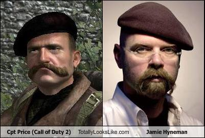 File:Personal Dr. Feelgood Price vs Jamie Hyneman TotallyLooksLike.jpg