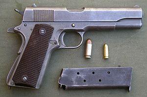 File:Real M1911 PI.jpg