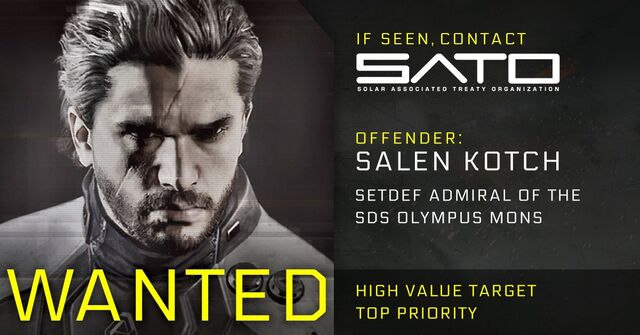 File:SalenKotch WantedPoster IW.jpg