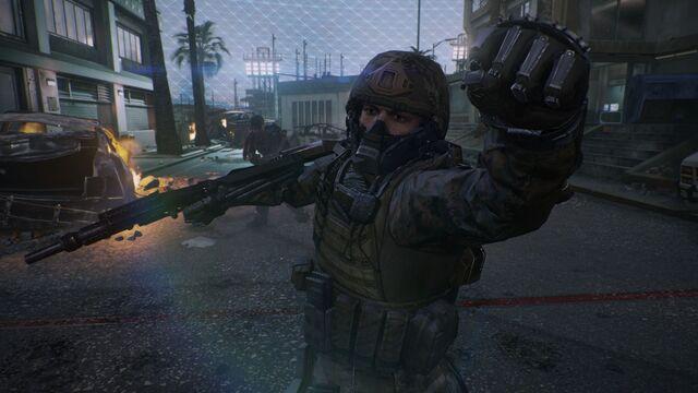 File:Class Warfare XBOX One achievement image CoDAW.jpg