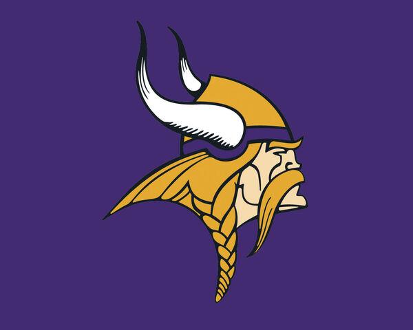 File:Minnesota-Vikings-Logo.jpg