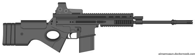 File:PMG Myweapon (SCAR-S DMR).jpg