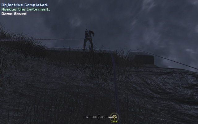 File:Rappelling down power station Blackout CoD4.png