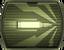 Deep Impact Perk Icon MWR