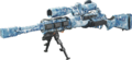 EBR-800 Frosted IW.png
