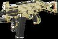 MacTav-45 Quicksand IW.png