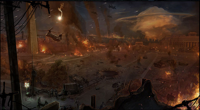 File:TAS Concept Art Washington Monument Evac Site MW2.png