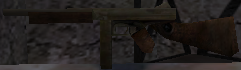 File:Thompson Third Person WaW iOS.png