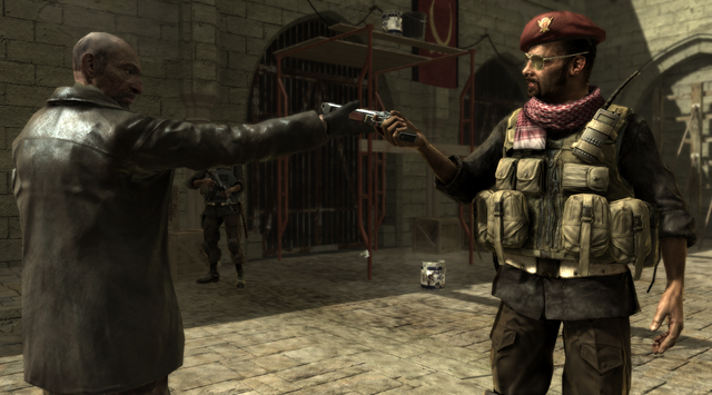 File:Desert Eagle Gift The Coup CoD4.png