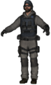ISA LMG model BOII.png