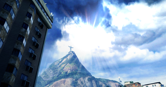 File:O Cristo Redentor.png