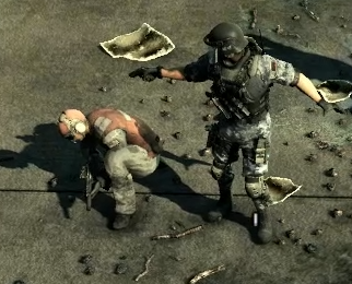 File:Ryan being executed CoDG.png