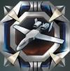Blitzkrieg Medal AW