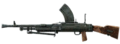 Bren menu icon CoD2