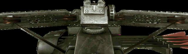 File:Crossbow Iron Sight BO No DOF.png