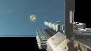 Gravity Vortex Gun ADS IW