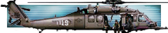File:Iw5 cardtitle blackhawk helicopter.png