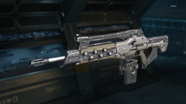 File:M8A7 fast mag BO3.png