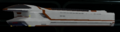 Model maglev train collectible BO3.png