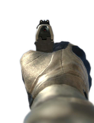 File:P99 Iron Sights MW3.png