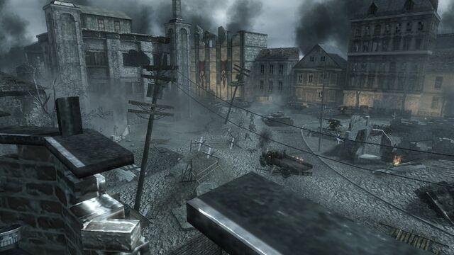 File:Battle of Stalingrad Germans WaW.jpg