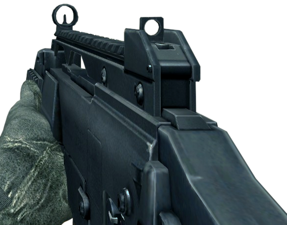 File:G36C CoD4.png