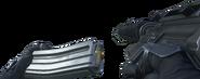 M16 Reloading AW