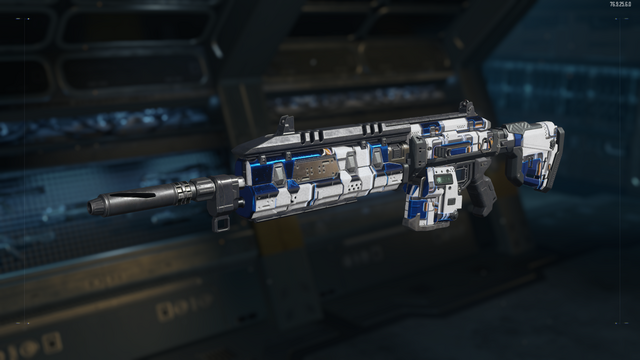 File:Man-o-War Gunsmith Model Nuk3Town Camouflage BO3.png
