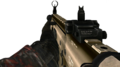 SCAR-H Suppressor MW2.png
