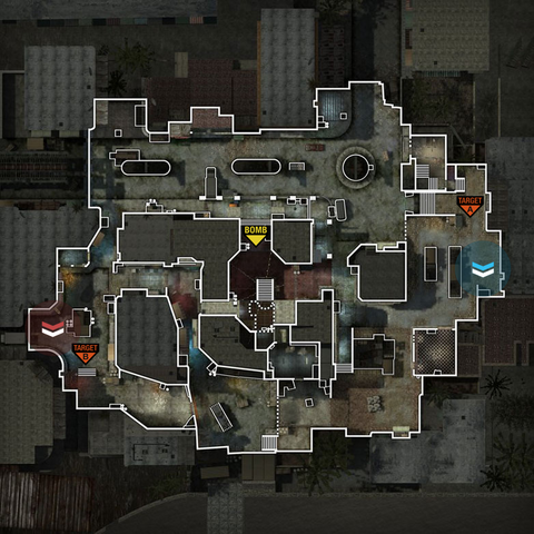 File:Sabotage Map Bootleg MW3.png