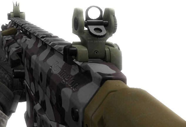 File:ACR 6.8 Snow MW3.png